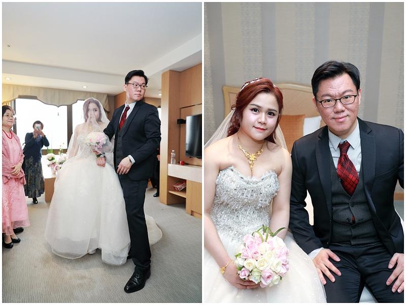 台北婚攝小游@新莊新莊翰品 恩與倫訂結婚宴紀錄 饅頭爸團隊0323_Blog_0072.jpg