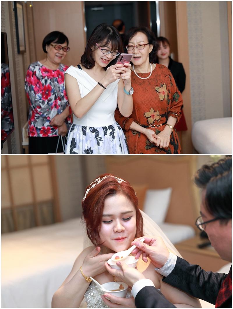 台北婚攝小游@新莊新莊翰品 恩與倫訂結婚宴紀錄 饅頭爸團隊0323_Blog_0073.jpg