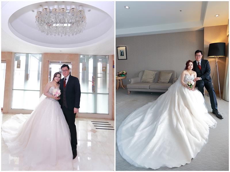 台北婚攝小游@新莊新莊翰品 恩與倫訂結婚宴紀錄 饅頭爸團隊0323_Blog_0074.jpg