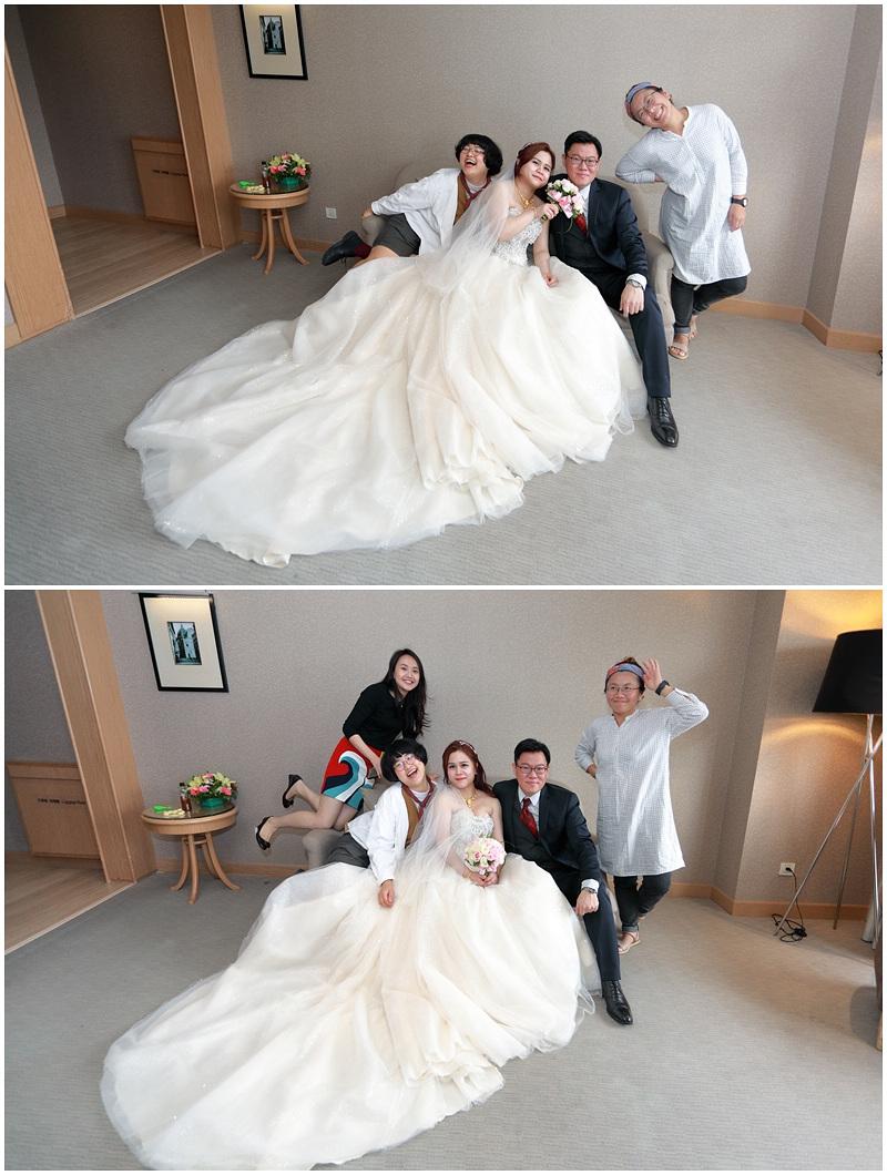 台北婚攝小游@新莊新莊翰品 恩與倫訂結婚宴紀錄 饅頭爸團隊0323_Blog_0077.jpg