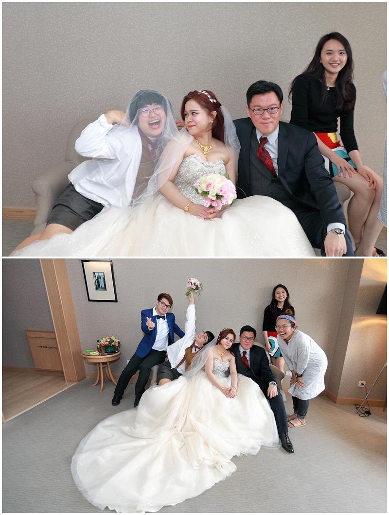 台北婚攝小游@新莊新莊翰品 恩與倫訂結婚宴紀錄 饅頭爸團隊0323_Blog_0078.jpg