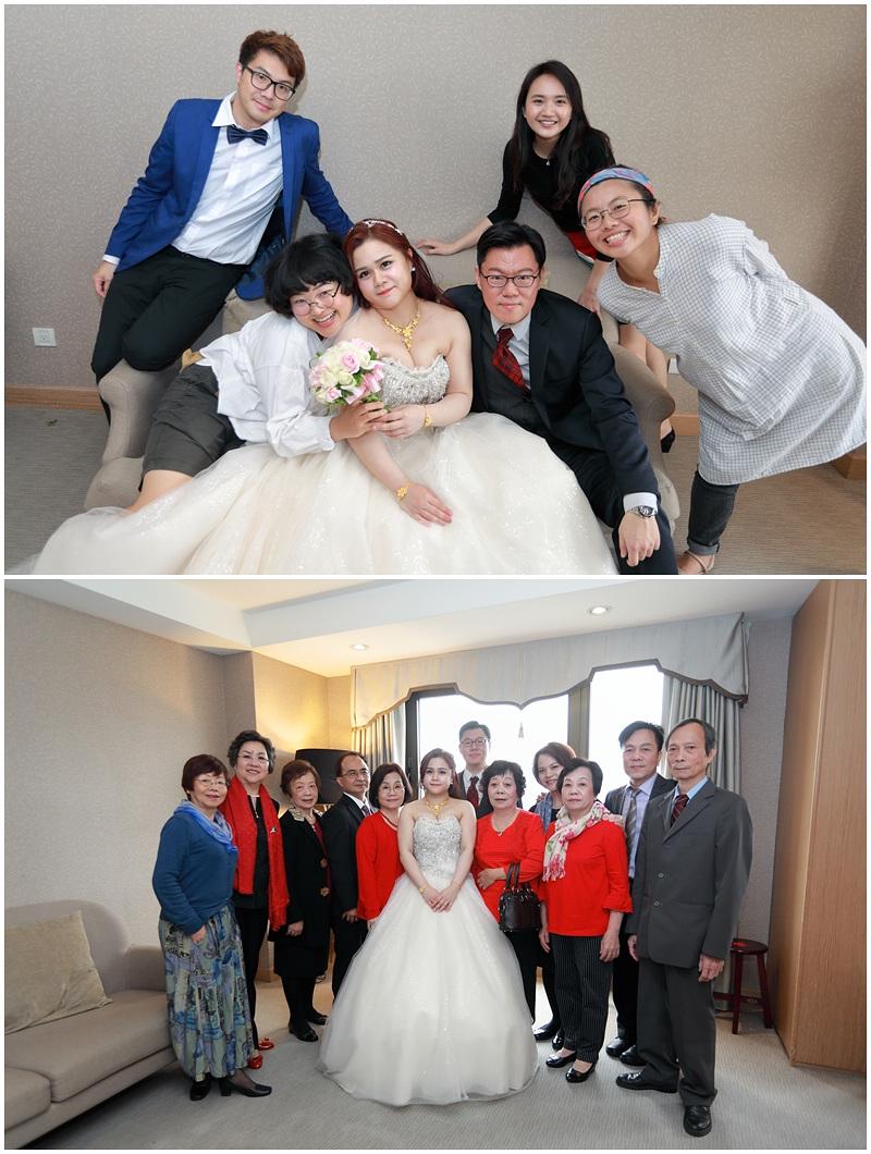 台北婚攝小游@新莊新莊翰品 恩與倫訂結婚宴紀錄 饅頭爸團隊0323_Blog_0079.jpg
