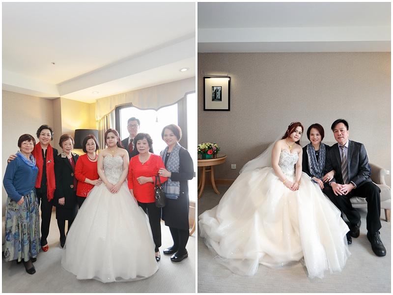 台北婚攝小游@新莊新莊翰品 恩與倫訂結婚宴紀錄 饅頭爸團隊0323_Blog_0080.jpg