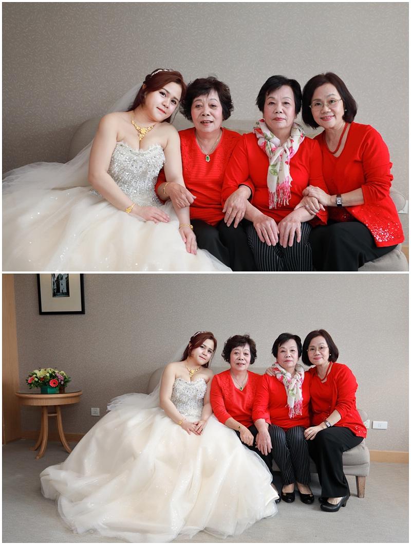 台北婚攝小游@新莊新莊翰品 恩與倫訂結婚宴紀錄 饅頭爸團隊0323_Blog_0083.jpg