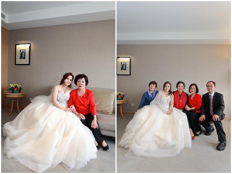 台北婚攝小游@新莊新莊翰品 恩與倫訂結婚宴紀錄 饅頭爸團隊0323_Blog_0084.jpg