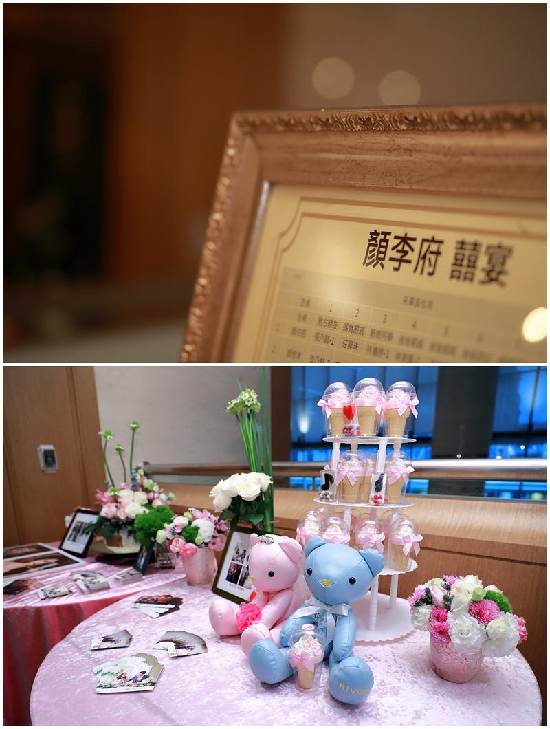 台北婚攝小游@新莊新莊翰品 恩與倫訂結婚宴紀錄 饅頭爸團隊0323_Blog_0085.jpg