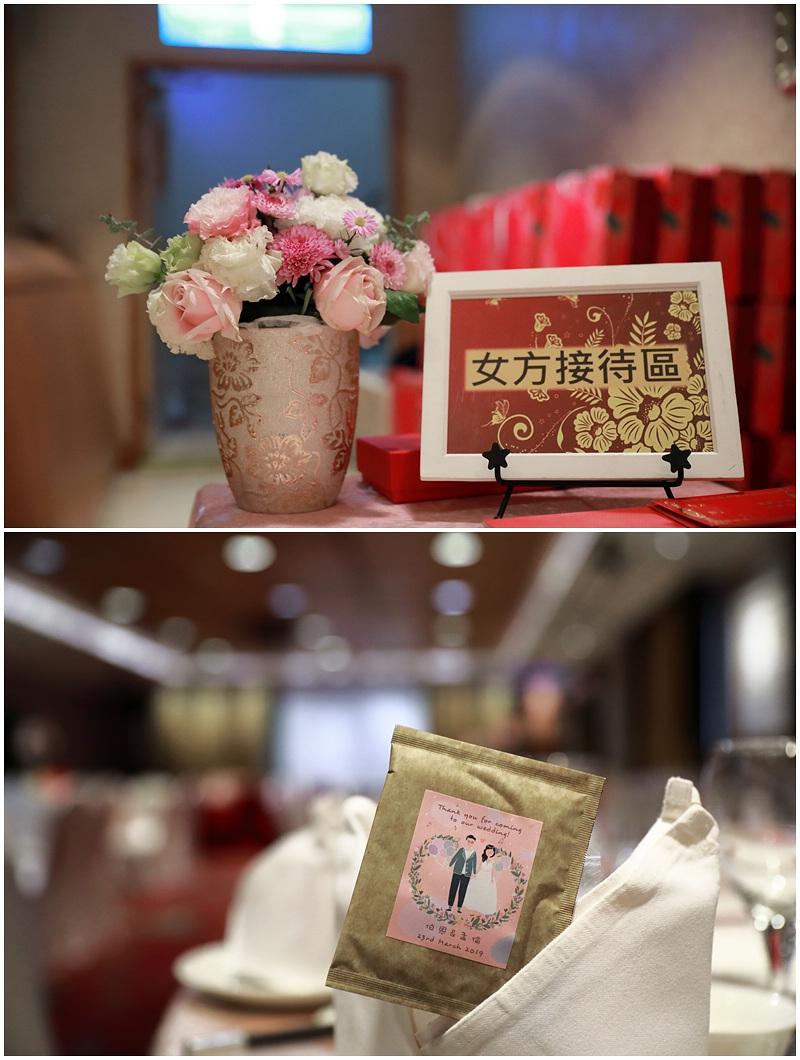 台北婚攝小游@新莊新莊翰品 恩與倫訂結婚宴紀錄 饅頭爸團隊0323_Blog_0086.jpg