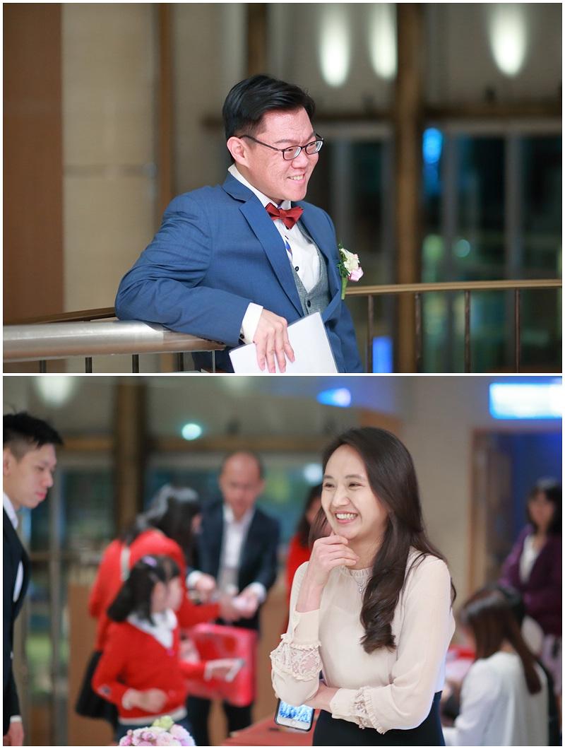 台北婚攝小游@新莊新莊翰品 恩與倫訂結婚宴紀錄 饅頭爸團隊0323_Blog_0087.jpg