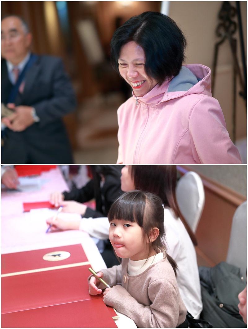 台北婚攝小游@新莊新莊翰品 恩與倫訂結婚宴紀錄 饅頭爸團隊0323_Blog_0090.jpg