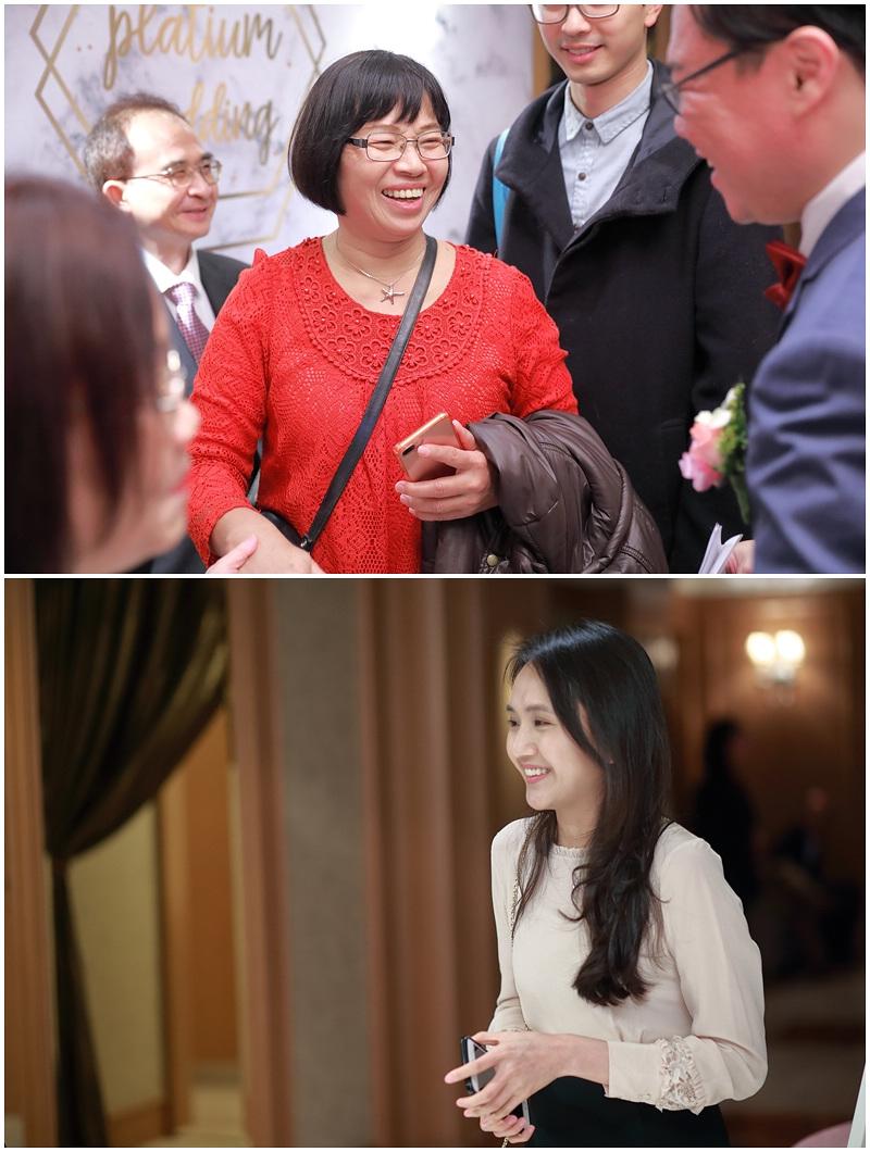 台北婚攝小游@新莊新莊翰品 恩與倫訂結婚宴紀錄 饅頭爸團隊0323_Blog_0091.jpg