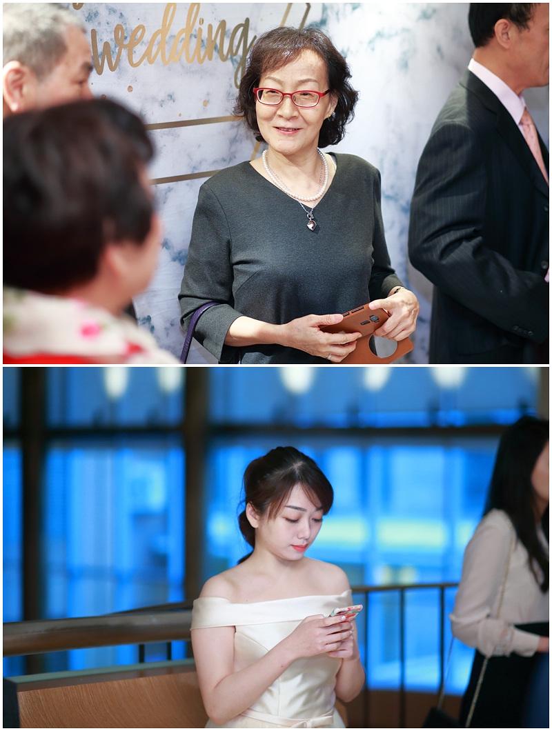 台北婚攝小游@新莊新莊翰品 恩與倫訂結婚宴紀錄 饅頭爸團隊0323_Blog_0093.jpg