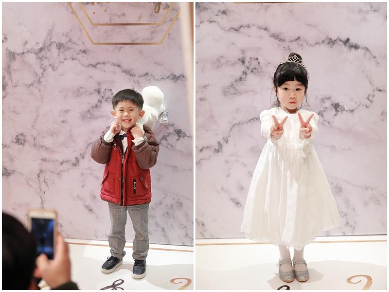 台北婚攝小游@新莊新莊翰品 恩與倫訂結婚宴紀錄 饅頭爸團隊0323_Blog_0094.jpg