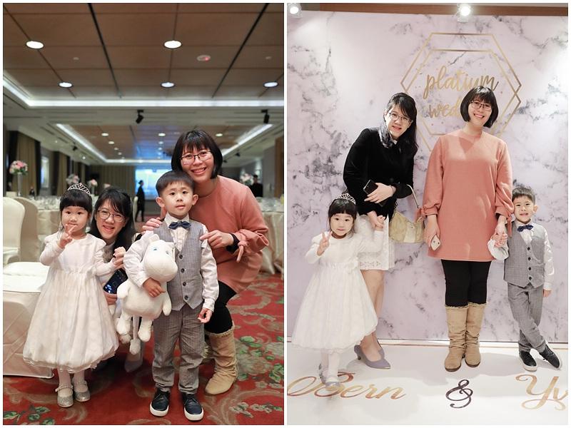台北婚攝小游@新莊新莊翰品 恩與倫訂結婚宴紀錄 饅頭爸團隊0323_Blog_0095.jpg