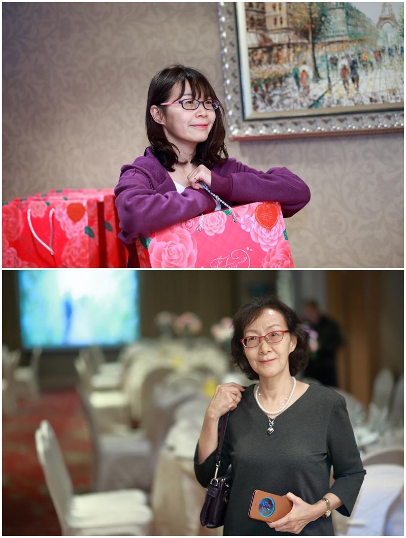 台北婚攝小游@新莊新莊翰品 恩與倫訂結婚宴紀錄 饅頭爸團隊0323_Blog_0097.jpg