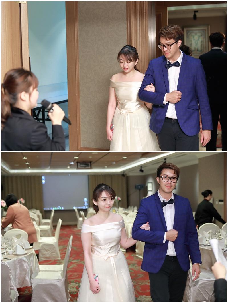 台北婚攝小游@新莊新莊翰品 恩與倫訂結婚宴紀錄 饅頭爸團隊0323_Blog_0098.jpg