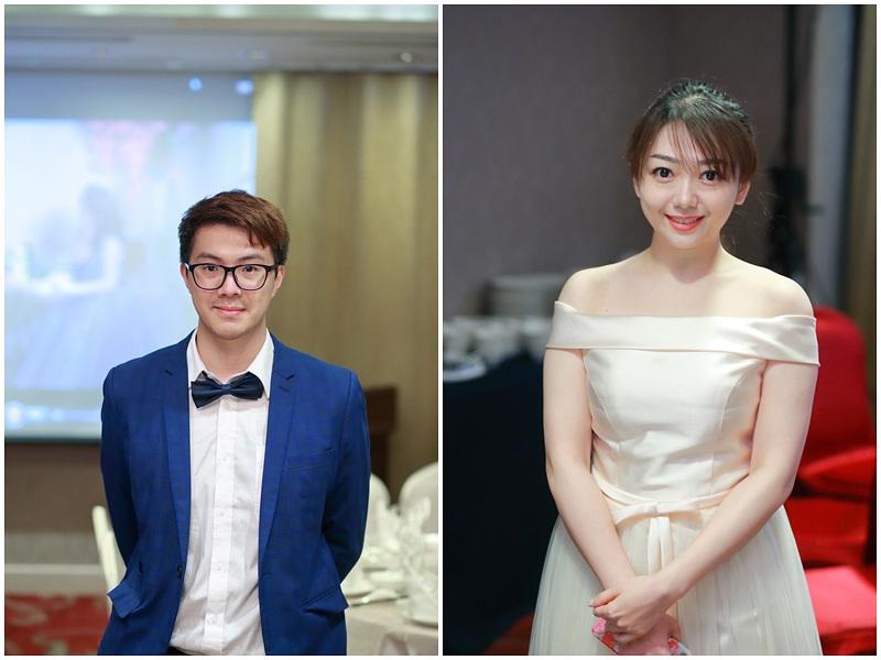 台北婚攝小游@新莊新莊翰品 恩與倫訂結婚宴紀錄 饅頭爸團隊0323_Blog_0099.jpg
