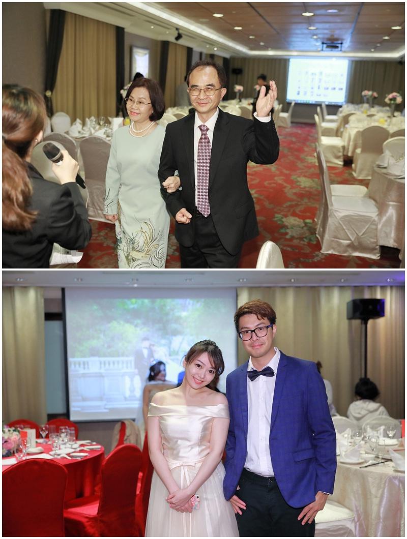 台北婚攝小游@新莊新莊翰品 恩與倫訂結婚宴紀錄 饅頭爸團隊0323_Blog_0100.jpg