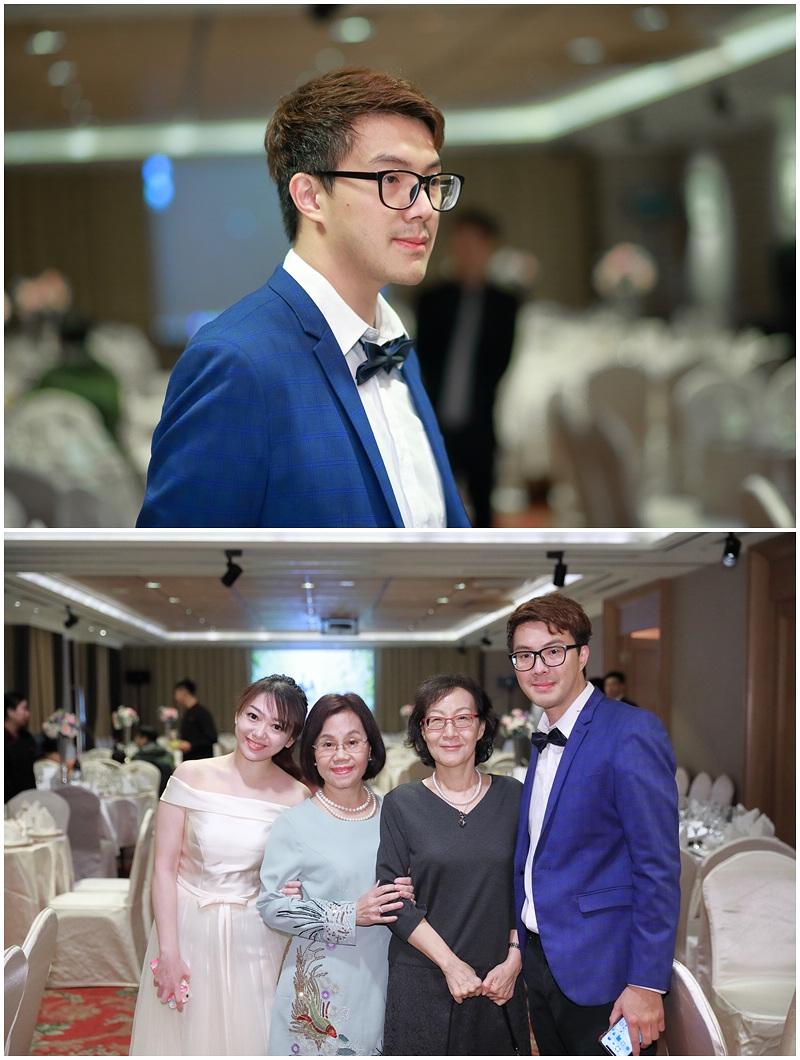 台北婚攝小游@新莊新莊翰品 恩與倫訂結婚宴紀錄 饅頭爸團隊0323_Blog_0101.jpg