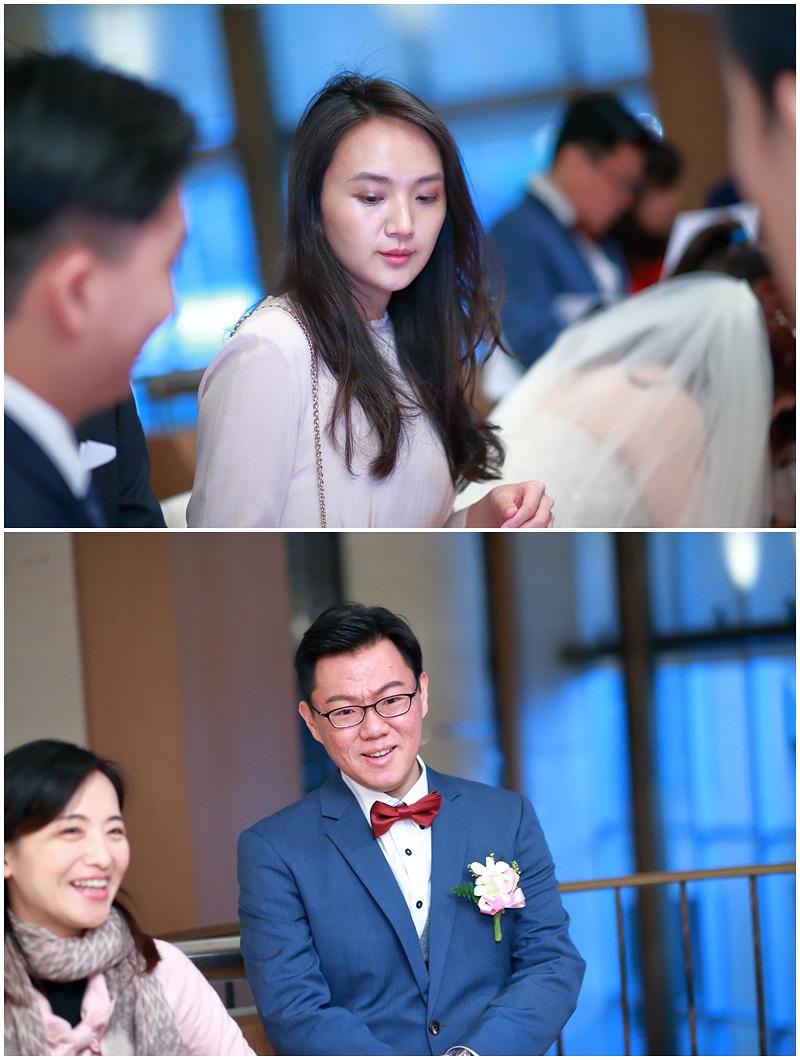 台北婚攝小游@新莊新莊翰品 恩與倫訂結婚宴紀錄 饅頭爸團隊0323_Blog_0102.jpg