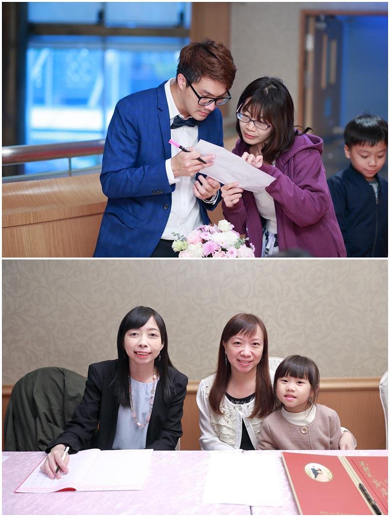 台北婚攝小游@新莊新莊翰品 恩與倫訂結婚宴紀錄 饅頭爸團隊0323_Blog_0103.jpg