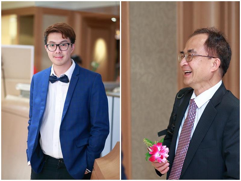 台北婚攝小游@新莊新莊翰品 恩與倫訂結婚宴紀錄 饅頭爸團隊0323_Blog_0105.jpg