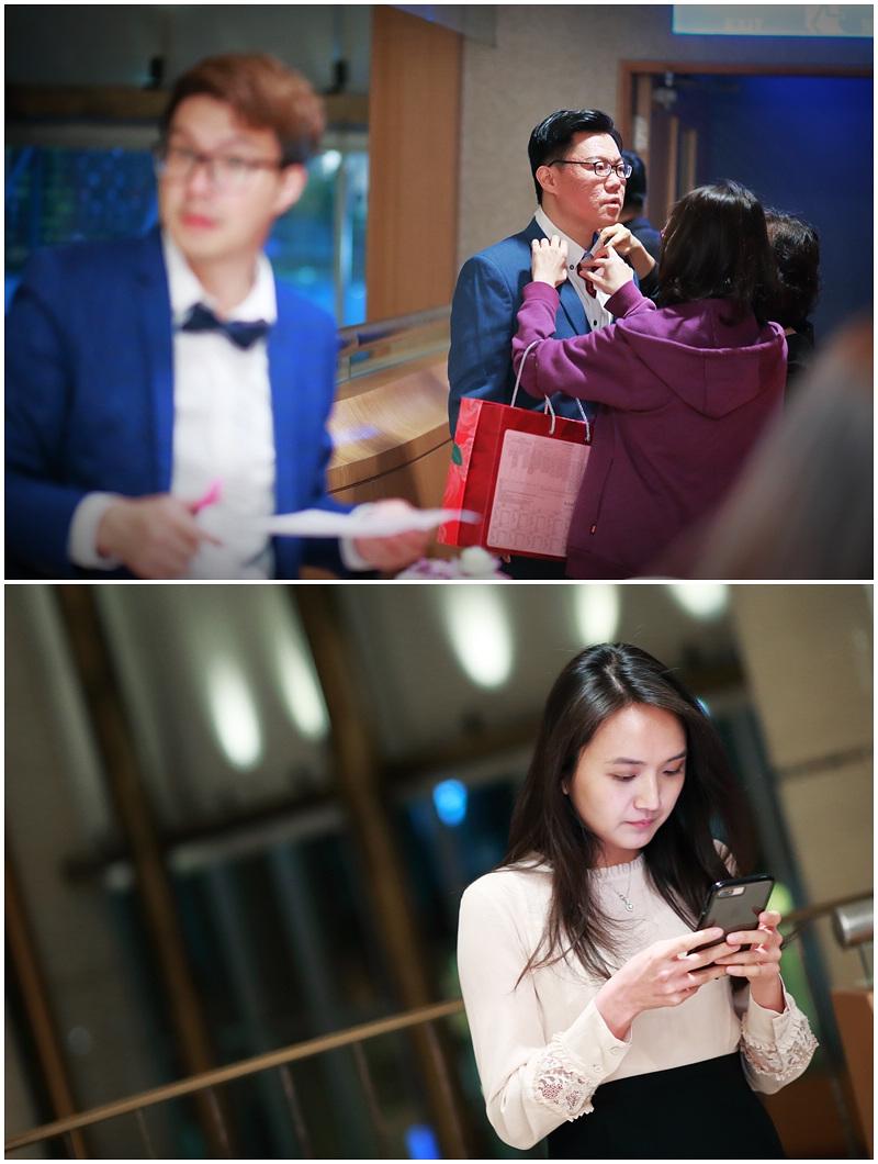 台北婚攝小游@新莊新莊翰品 恩與倫訂結婚宴紀錄 饅頭爸團隊0323_Blog_0108.jpg