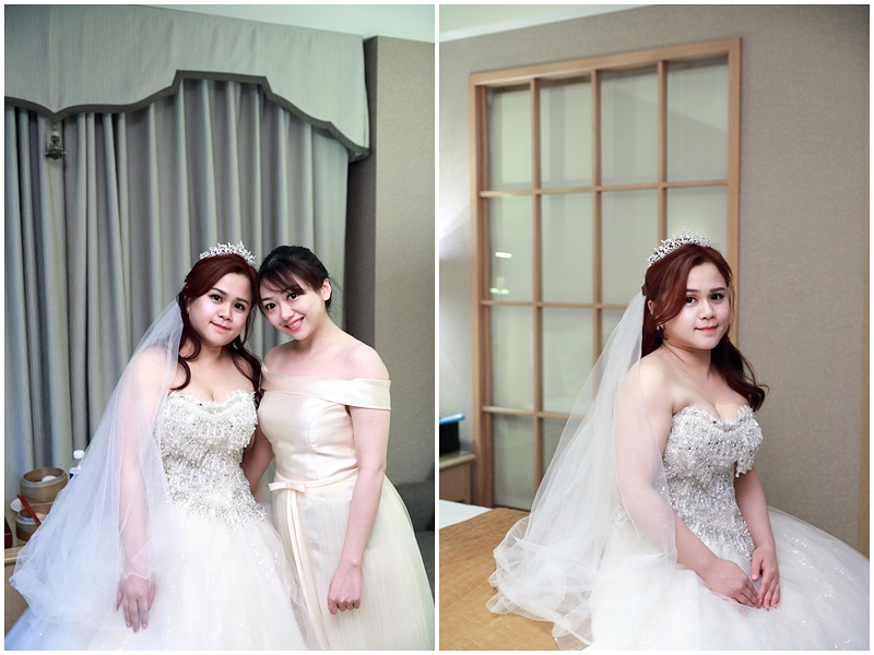 台北婚攝小游@新莊新莊翰品 恩與倫訂結婚宴紀錄 饅頭爸團隊0323_Blog_0109.jpg
