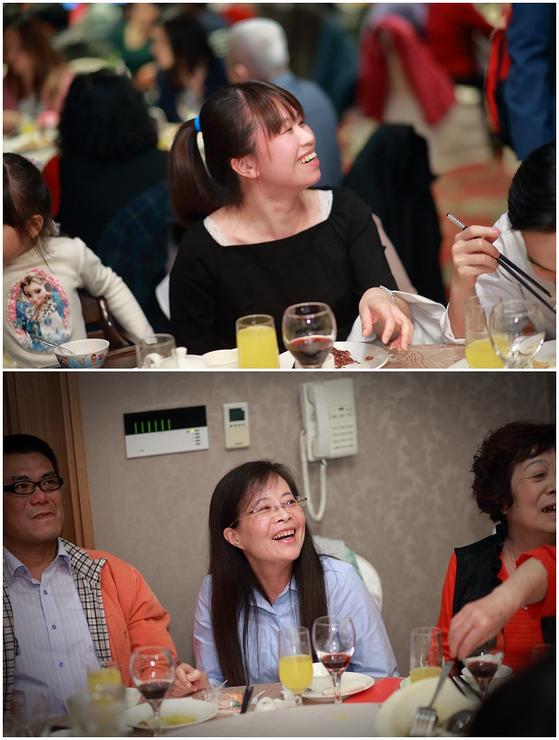 台北婚攝小游@新莊新莊翰品 恩與倫訂結婚宴紀錄 饅頭爸團隊0323_Blog_0115.jpg