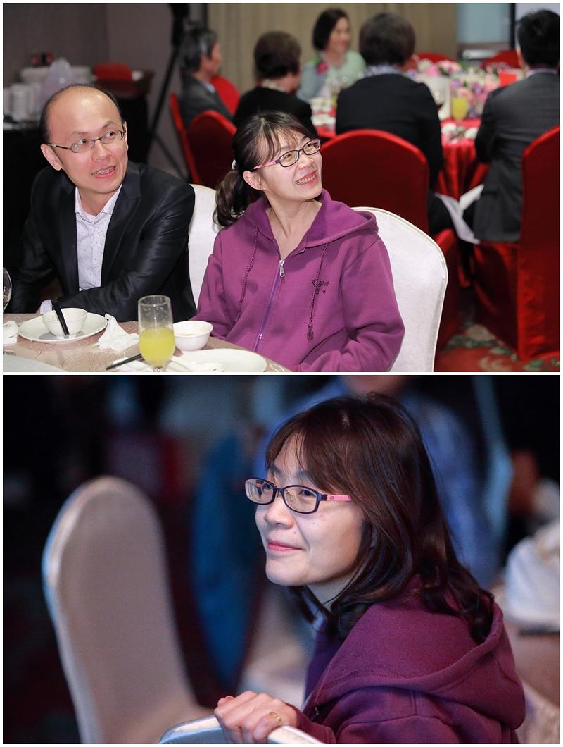 台北婚攝小游@新莊新莊翰品 恩與倫訂結婚宴紀錄 饅頭爸團隊0323_Blog_0116.jpg
