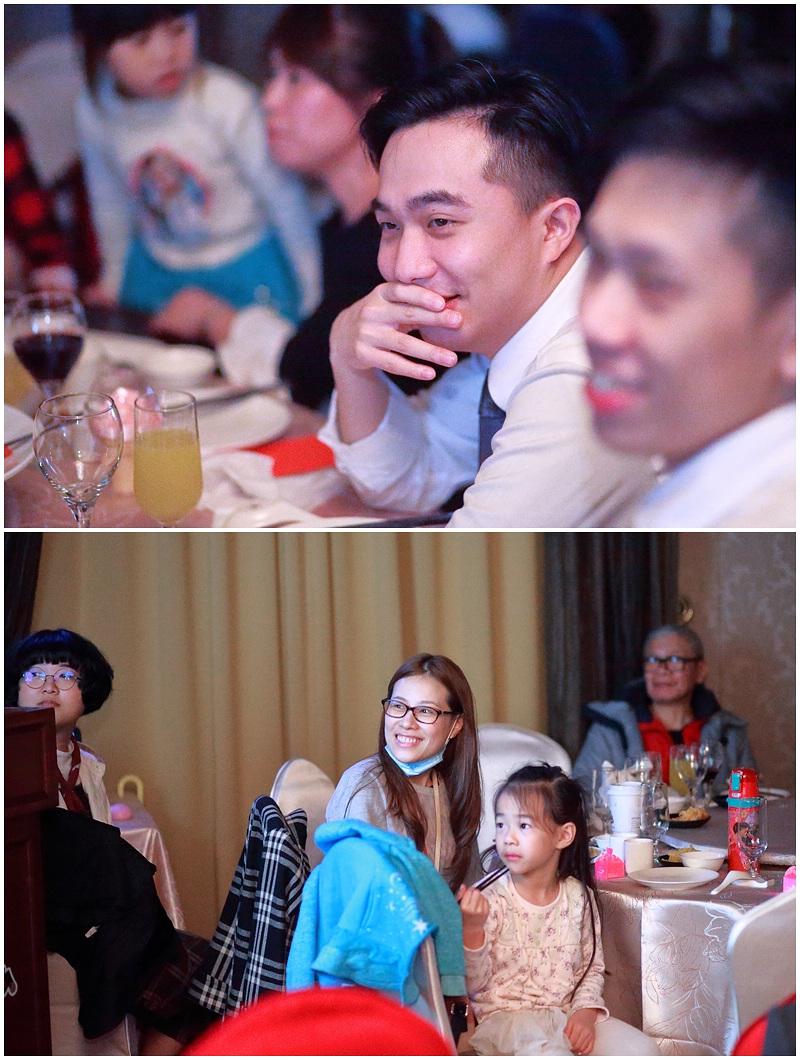 台北婚攝小游@新莊新莊翰品 恩與倫訂結婚宴紀錄 饅頭爸團隊0323_Blog_0117.jpg