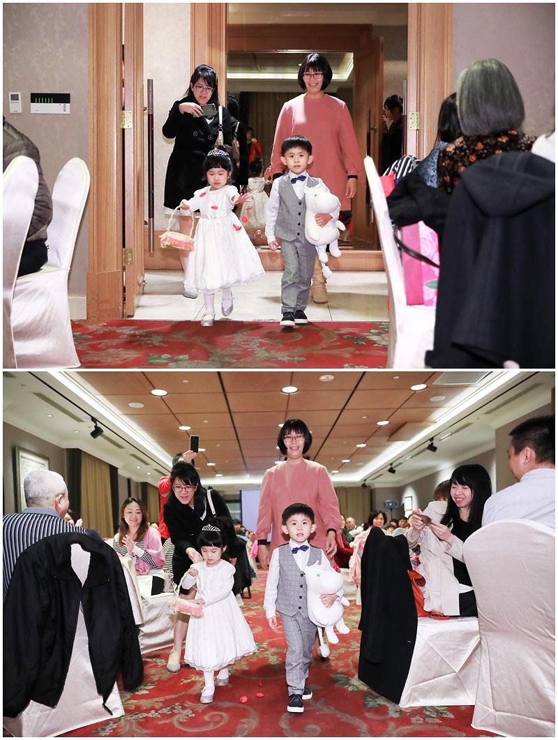 台北婚攝小游@新莊新莊翰品 恩與倫訂結婚宴紀錄 饅頭爸團隊0323_Blog_0120.jpg