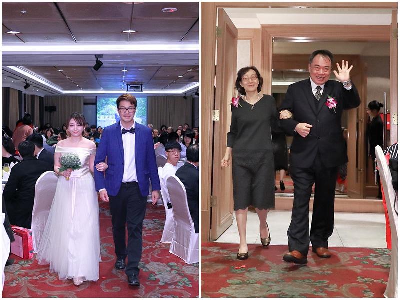 台北婚攝小游@新莊新莊翰品 恩與倫訂結婚宴紀錄 饅頭爸團隊0323_Blog_0121.jpg