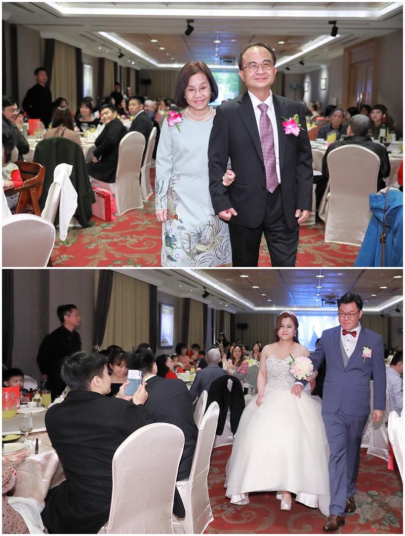 台北婚攝小游@新莊新莊翰品 恩與倫訂結婚宴紀錄 饅頭爸團隊0323_Blog_0122.jpg