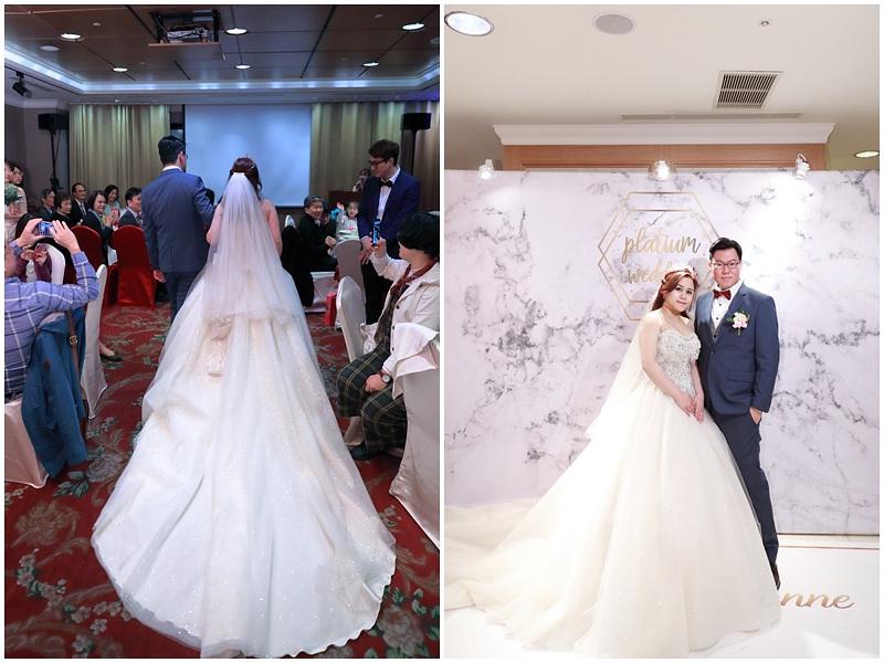 台北婚攝小游@新莊新莊翰品 恩與倫訂結婚宴紀錄 饅頭爸團隊0323_Blog_0123.jpg