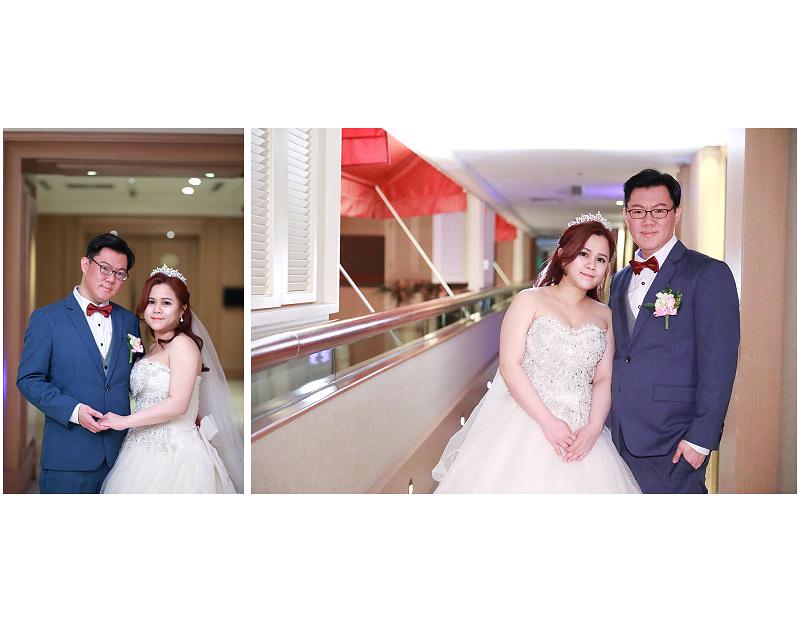台北婚攝小游@新莊新莊翰品 恩與倫訂結婚宴紀錄 饅頭爸團隊0323_Blog_0124.jpg