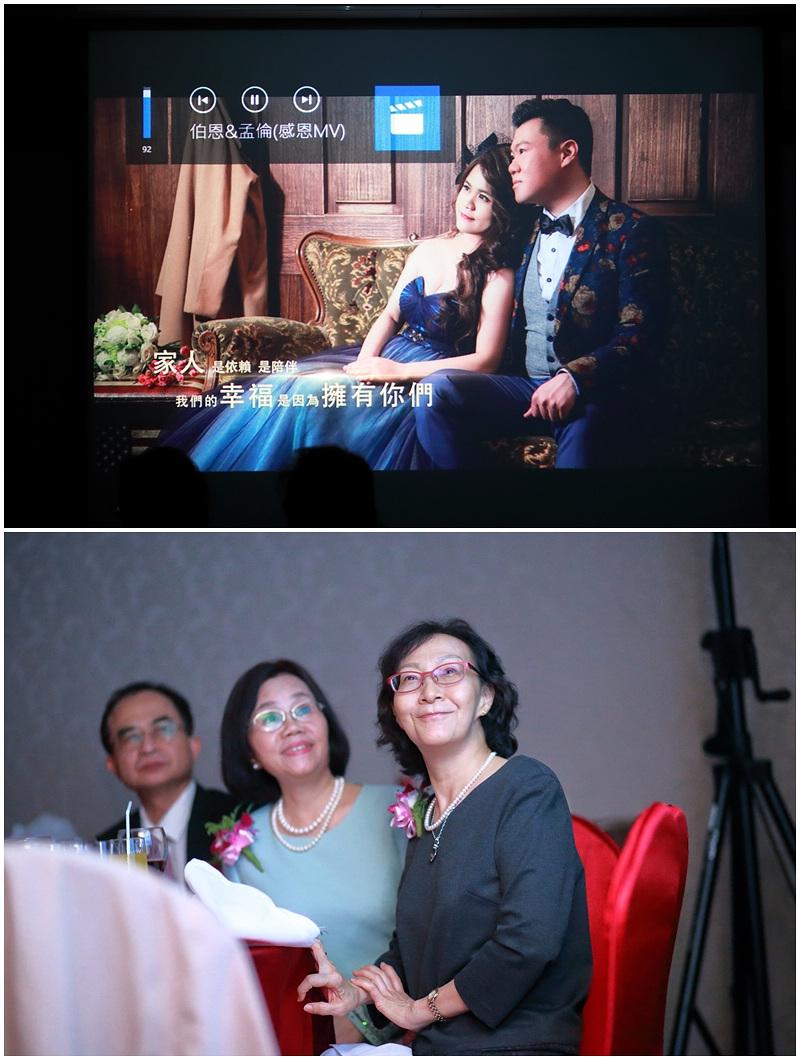 台北婚攝小游@新莊新莊翰品 恩與倫訂結婚宴紀錄 饅頭爸團隊0323_Blog_0125.jpg
