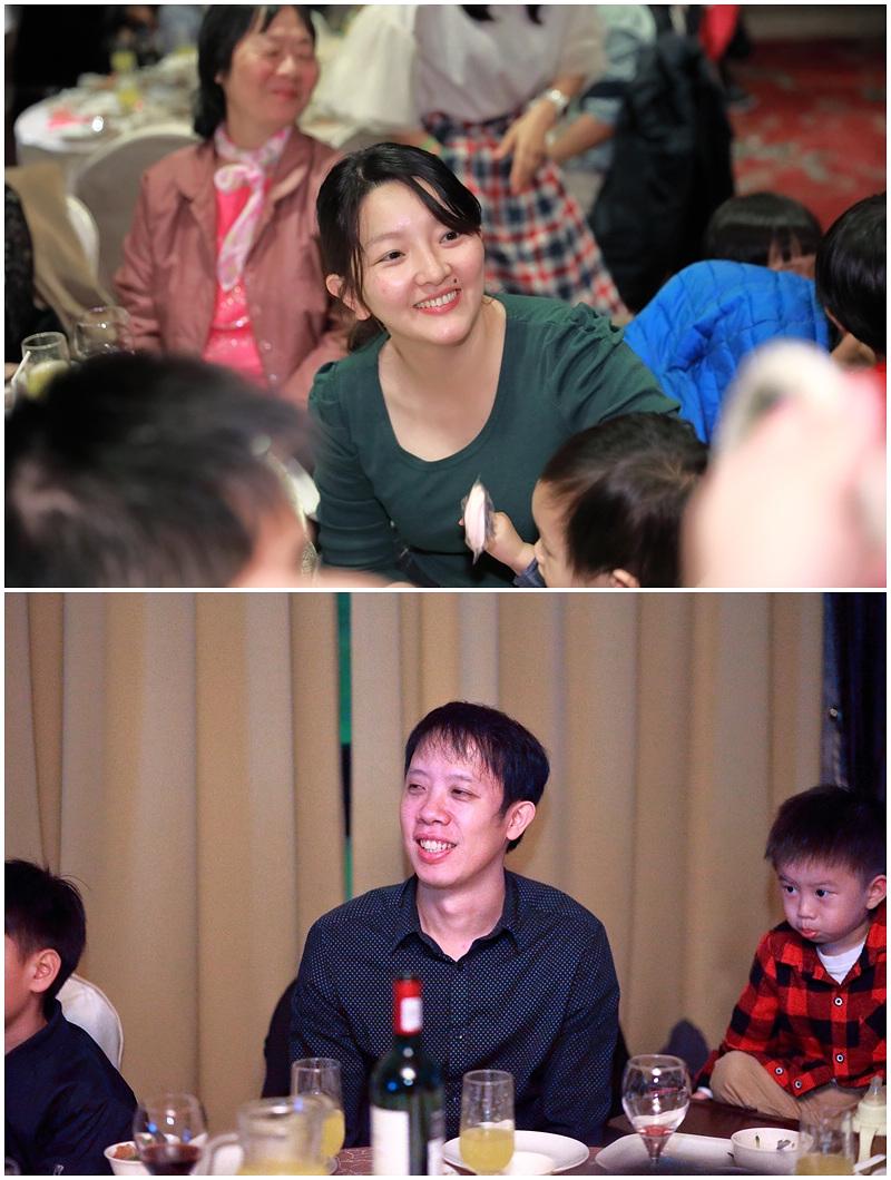 台北婚攝小游@新莊新莊翰品 恩與倫訂結婚宴紀錄 饅頭爸團隊0323_Blog_0126.jpg