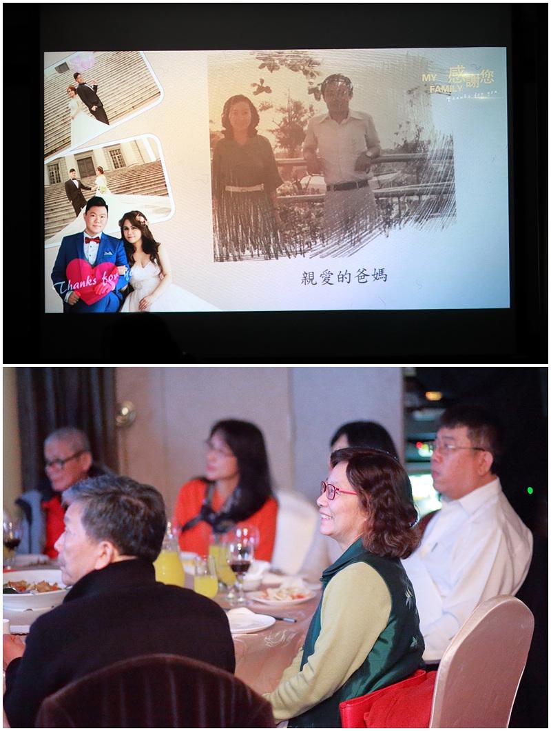 台北婚攝小游@新莊新莊翰品 恩與倫訂結婚宴紀錄 饅頭爸團隊0323_Blog_0127.jpg