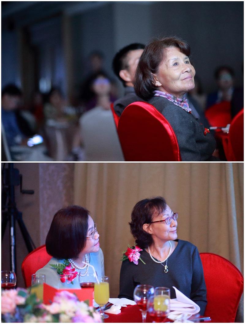 台北婚攝小游@新莊新莊翰品 恩與倫訂結婚宴紀錄 饅頭爸團隊0323_Blog_0128.jpg
