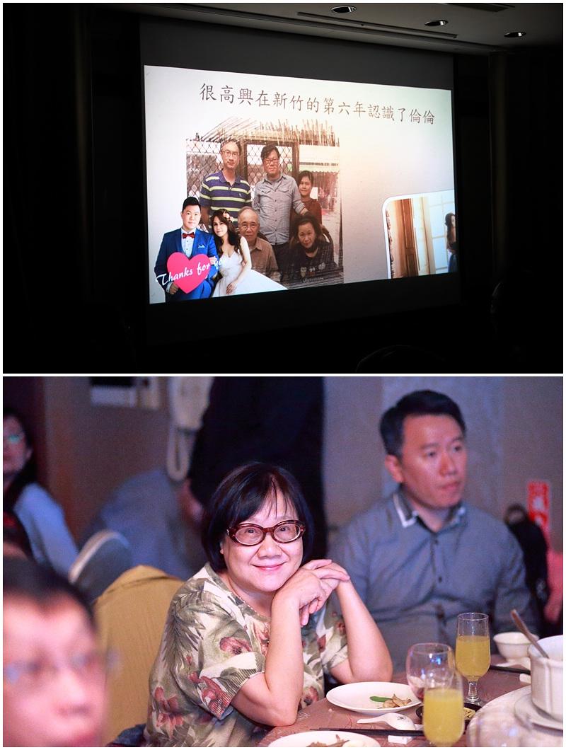 台北婚攝小游@新莊新莊翰品 恩與倫訂結婚宴紀錄 饅頭爸團隊0323_Blog_0129.jpg