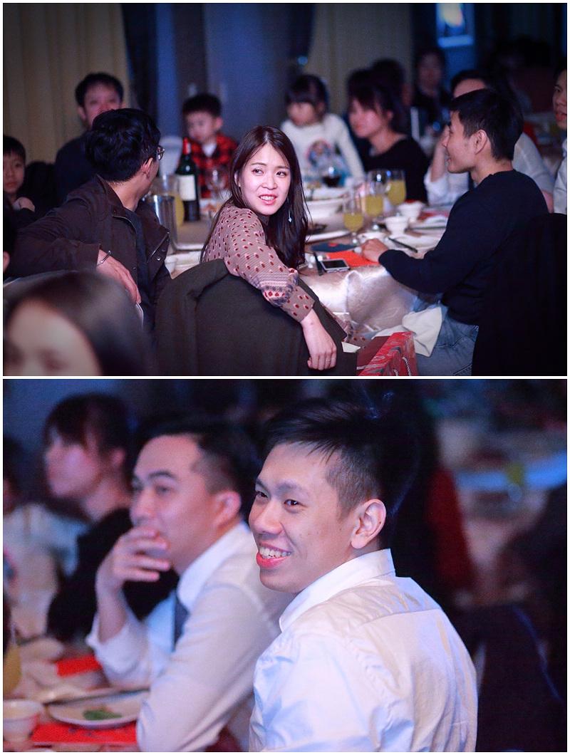 台北婚攝小游@新莊新莊翰品 恩與倫訂結婚宴紀錄 饅頭爸團隊0323_Blog_0130.jpg