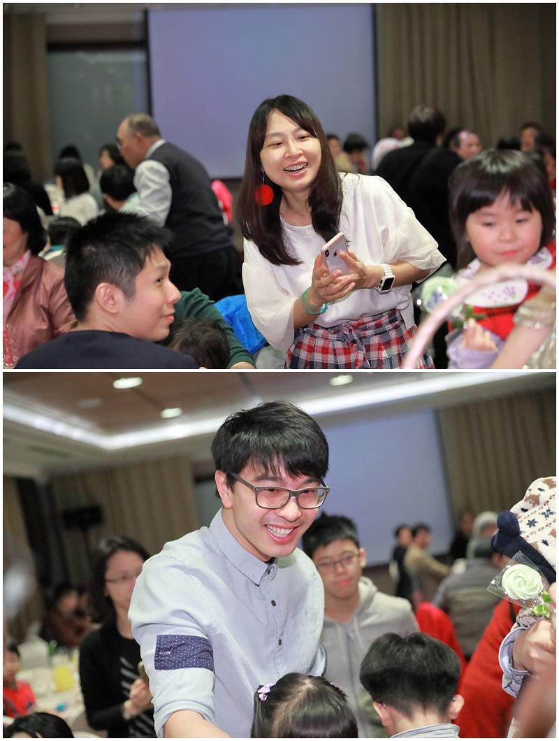 台北婚攝小游@新莊新莊翰品 恩與倫訂結婚宴紀錄 饅頭爸團隊0323_Blog_0131.jpg