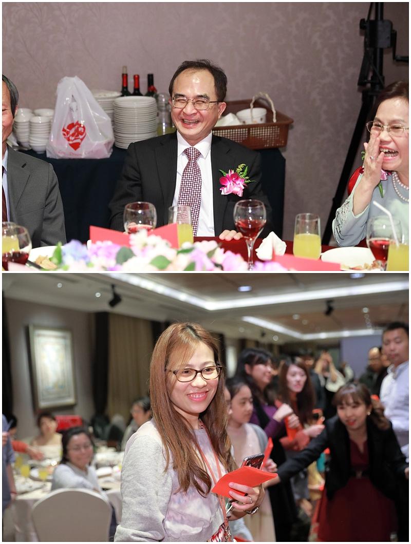 台北婚攝小游@新莊新莊翰品 恩與倫訂結婚宴紀錄 饅頭爸團隊0323_Blog_0132.jpg
