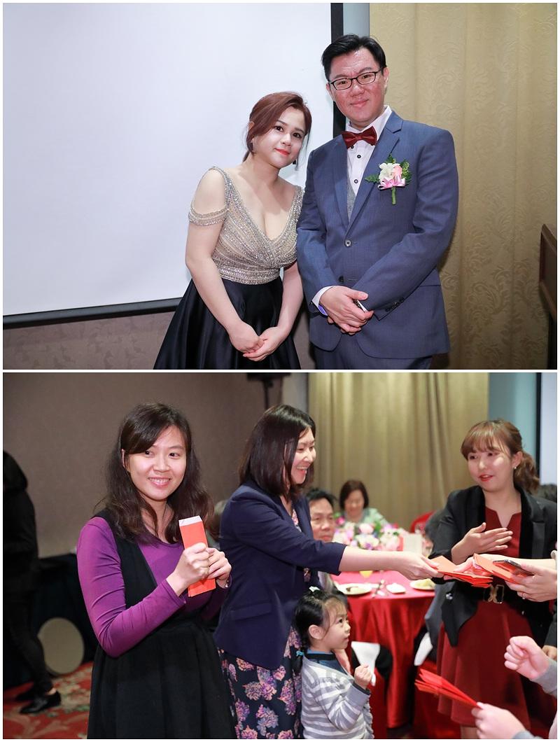 台北婚攝小游@新莊新莊翰品 恩與倫訂結婚宴紀錄 饅頭爸團隊0323_Blog_0133.jpg