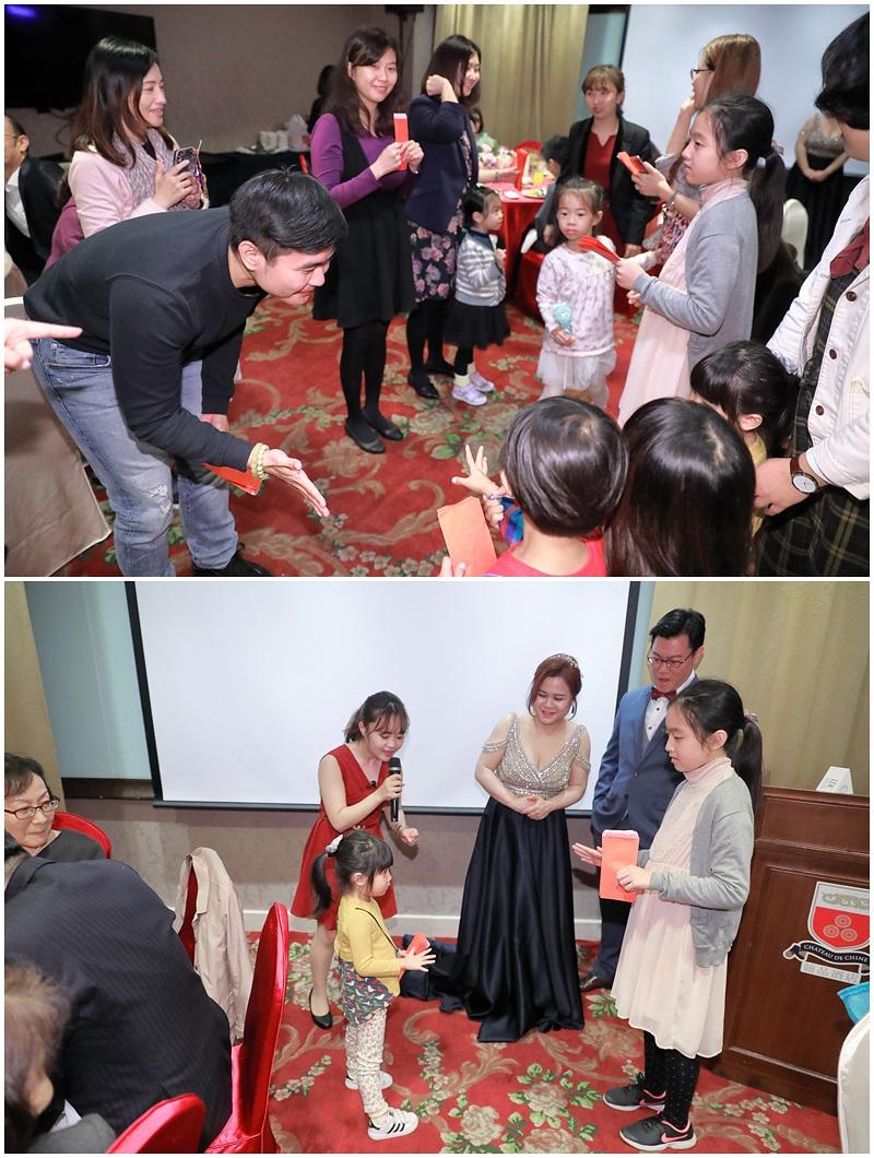 台北婚攝小游@新莊新莊翰品 恩與倫訂結婚宴紀錄 饅頭爸團隊0323_Blog_0134.jpg