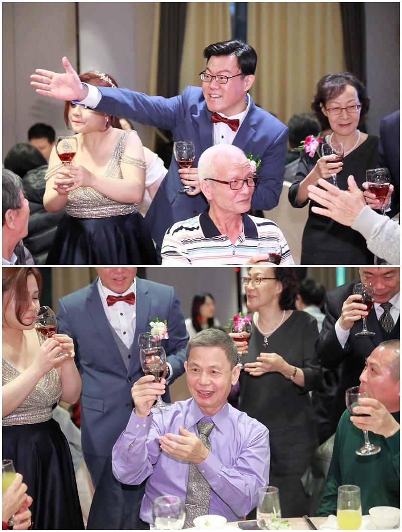 台北婚攝小游@新莊新莊翰品 恩與倫訂結婚宴紀錄 饅頭爸團隊0323_Blog_0135.jpg