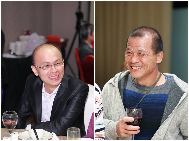 台北婚攝小游@新莊新莊翰品 恩與倫訂結婚宴紀錄 饅頭爸團隊0323_Blog_0137.jpg