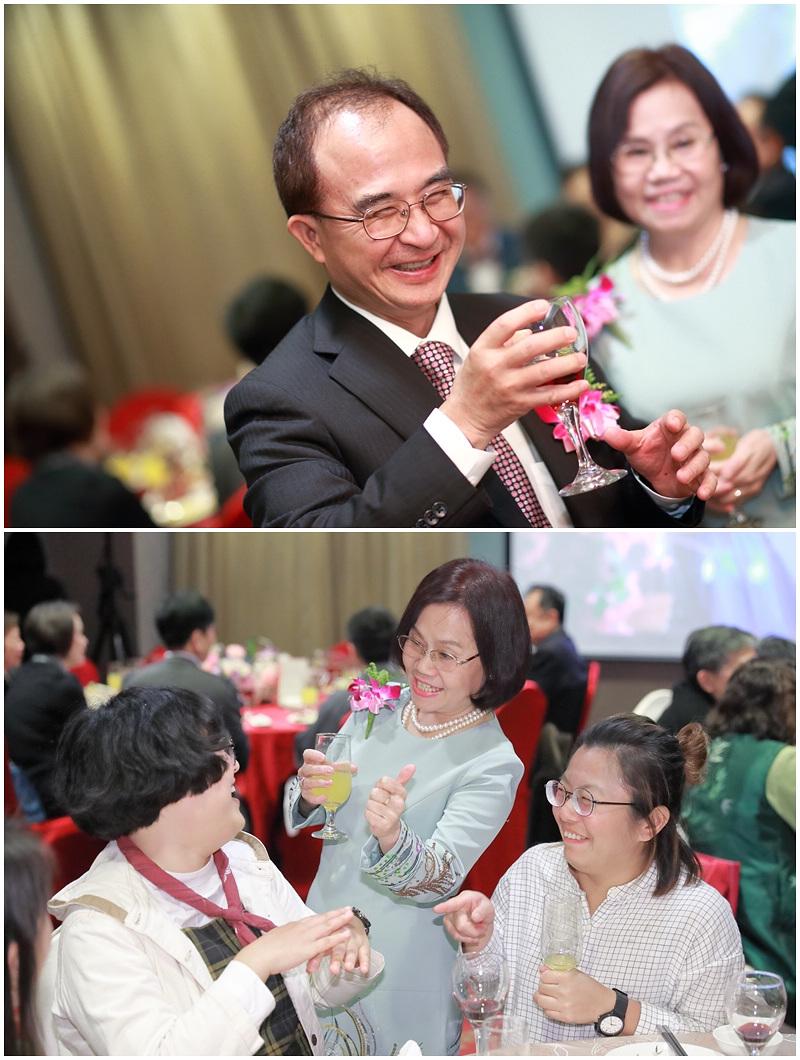 台北婚攝小游@新莊新莊翰品 恩與倫訂結婚宴紀錄 饅頭爸團隊0323_Blog_0138.jpg