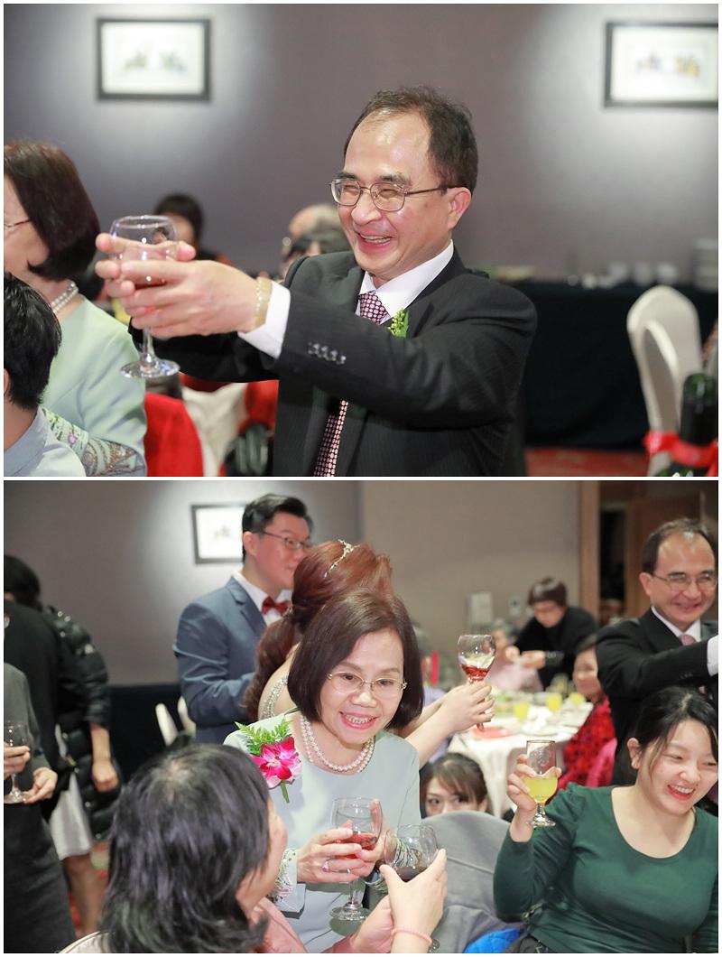 台北婚攝小游@新莊新莊翰品 恩與倫訂結婚宴紀錄 饅頭爸團隊0323_Blog_0140.jpg
