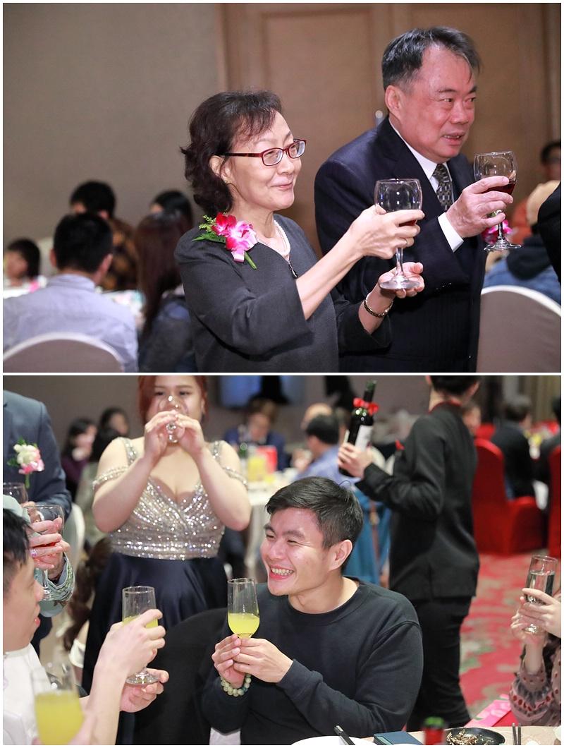 台北婚攝小游@新莊新莊翰品 恩與倫訂結婚宴紀錄 饅頭爸團隊0323_Blog_0141.jpg